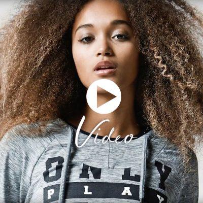 Livello Video