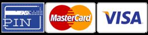 pin-mastercard-visacard