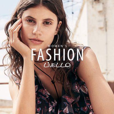 womans-fashion-livello
