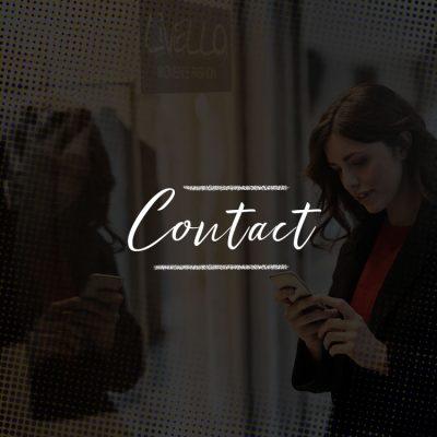 contact livello women's fashion